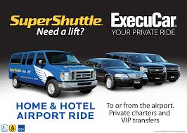 Supershuttle Promo Code / Www.carrentals.com Supershuttle Coupons Deals November 2019 Lxc Coupon Code For Alabama Adventure Park Super Shuttle Winter Sale Reserve Myrtle Beach Phoenix Coupons Juice It Up The Promo I Used Shuttle Added 5 To Every Office Depot 20 Off Email Dominos Deals Uk Delivery Codes 15 Starbucks December 2018 San Jose Airport Super Adidas Soccer Slides Test Bank Wizard Discount Justice Feb Coupon Plymouth Mn