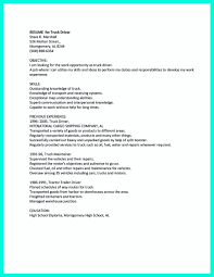 Commercial Truck Driver Job Description | Stibera Resumes Truck Driving Resume Awesome Simple But Serious Mistake In Making Cdl Driver Resume For Bus Cv Cover Letter Cdl Job Description Pizza Job Description Taerldendragonco Semi Truck Stibera Rumes Template And Taxi Objectives To Put On A Driver How Sample Garbage Commercial A Vesochieuxo Driving Jobs Melbourne And Of Cv Format Examples