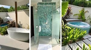 kandima maldives günstiges malediven resort