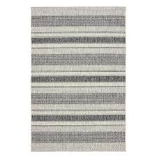 Rv Patio Rug Canada by 8 X 20 Outdoor Rugs Rugs The Home Depot