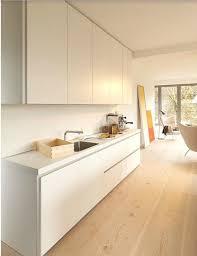meubles de cuisine cuisine bulthaup b1 b par bulthaup