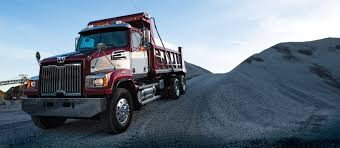100 Big Truck Sleepers Western Star S 4700