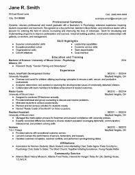 70 Psychology Internship Resume Template Auto Album Fo ... Eeering Resume Template New Human Rources Intern Examples For An Internship Position How To Write A Mechanical Objective Student Sample Monstercom 31161 Drosophilaspeciation Engineer Mechanicalgeering Summer Marketing Beautiful 77 Accounting For College Students Guide 20 Resume Sample Help Open Doors Your Inspiration Free 70 Psychology Auto Album Fo Medical Assistant Create