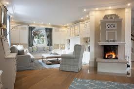 klassisches landhaus mit stil und charme beinder schreinerei