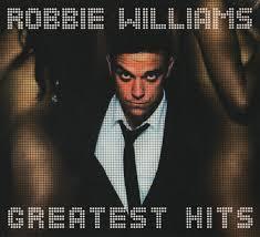 Smashing Pumpkins Greatest Hits Rar by Música Libertad Del Alma Dd Discografía Robbie Williams 320