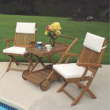 Outdoor Bar Height Patio Sets: Patio Bar Tables & Chairs : BBQ Guys Best Rated In Camping Chairs Helpful Customer Reviews Amazoncom Set Of Six Folding Safari By Mogens Koch At 1stdibs How To Pick The Garden Table And Brand Feature Comfort Necsities For A Smooth Camping Trip Set Six Beech And Canvas Mk16 Folding Chairs Standard Wooden Chair No Assembly Need 99200 Hivemoderncom Heavy Duty Commercial Grade Oak Wood Beach Tables Fniture Sets Ikea Scdinavian Modern Ake Axelsson 24 Flash Nantucket 6 Piece Patio With Alps Mountaeering Steel Leisure Save 20