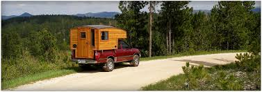 RV.Net Open Roads Forum: Truck Campers: Alien Revenge? Popup Truck Campers Part 2 Solo Rvers Like Lweight Ease Lite 610 Legacy Truck Camper Erics New 2015 Livin 84s Camp With Slide Charming Small Campers With Bathroom 18 Powerful Pictures Design Camplite Ultra Lweight Media Center Lance 1475 Travel Trailer Under 3500 Lb Youtube Hallmark Laveta Rv Pros And Cons Of The Pop Up Slide In Pirate4x4com 4x4 How To Build A A Starttofinish Guide