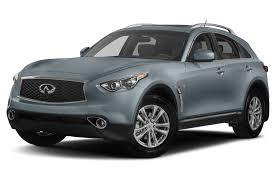 INFINITI QX70s For Sale In Buffalo NY | Auto.com