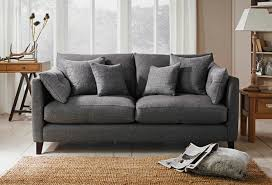 Large Size Of Sofa Designgray Chair Decorating Charcoal Grey Leather Light