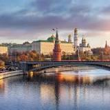 Telegram, ロシア, Internet Protocol