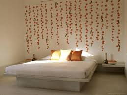 Wall Decorations Ideas Decoration With Chart Paper