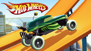 Racing Cars HOT Wheels Monster Truck Games Cartoon For Children ... Jual Hot Wheels Monster Northern Nightmare Di Lapak Banyugenta Jam Maximum Destruction Battle Trackset Shop Monsterjam Android Apps On Google Play Amazoncom Giant Grave Digger Truck Toys Hot Wheels Monster Jam 2017 Team Flag Grave Digger Hotwheels Game Videos For Rocket League Dlc And Ps4 Pro Patch Out Now Max D Red Official Site Car Racing Games Toy Cars Wheels Monster Jam Base Besi Xray X Ray Shocker Tour Favorites Styles May