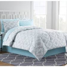Buy Grey forter Sets from Bed Bath & Beyond