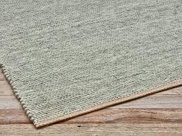 naturteppich pascolo thymian 140 x 200 cm