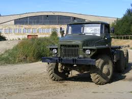 Ural Trucks - Buscar Con Google | Military Trucks | Pinterest ... Your First Choice For Russian Trucks And Military Vehicles Uk For Sale British Army Intertional Spare Parts Is That A Missile On Your Truck Aegis Technologies Off Road 4wd Drive Youtube Cars Image Design Price All Auto Russia Usa Japan Bangshiftcom Kamaz 4911 Russianbuilt Punisher Military Transporter Vehicle Plato Payment System The Reader Mack Editorial Photo Image Of Semi Tank Custom 45111016