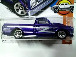 Hot Wheels 67 CHEVY C10 TRUCK PURPLE (end 3/22/2018 9:15 PM) 1971 Chevy C10 Pickup Truck Myrodcom Youtube Brothers Project Eighteen8 Build Photos Brothers Slammed Chevy Pick Up Truck With An Ls3 Solid 79 Here Is A Super Solid 1979 Flickr 1972 V100s Rtr 110 4wd Electric Red By 1984 Chevrolet A 14yearold Creates His Own Hot Rod Trucks 1962 Swede Update New Wheels V100 S Brushed 1967 Fast Lane Classic Cars Sunset 1966 Truckin Magazine 1982 Black Widow