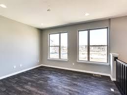 Ryland Homes Floor Plans Georgia by 100 Ryland Floor Plans Floor Plan Energy Plans Energy
