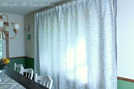 Ikea Lenda Curtains Red by Ikea Curtains Blog Decorate The House With Beautiful Curtains