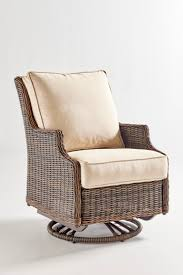 Barrington Outdoor Wicker Swivel Glider 77705 By South Sea Rattan Rattan Swivel Rocking Chairs Pair Vintage Bamboo Wicker Fniture Living Room Bedroom Patio Lanai Den 1970s A Craftmaster Accent 063610sg Glider Barrel Bamboo Swivel Chair Iselanadaco Rocking In West Drayton Ldon Gumtree Of Bent Chair Ottoman Barrington Outdoor 77705 By South Sea Iveplayco Wonderful Inspiration Papasan Rocker Cushion Kingsley Bate Sag Harbor Lounge