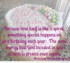 happy birthday wallpaper with birthday quotes pics images pictures photos 12