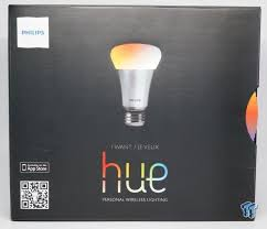 philips hue personal wireless lighting review light personal