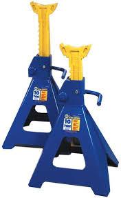 Northern Tool Floor Jack by Transmission And Floor Jacks Runyon Equipment Rental