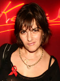 Tracey Emin My Bed by Tracey Emin Wikipedia