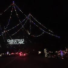 Christmas Tree Lane Fresno Ca by Christmas Tree Lane 153 Fotos Y 40 Reseñas único En La Ciudad