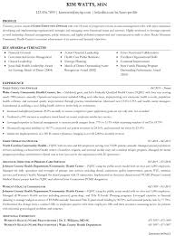 Resume Examples And Tips | Oracle Resumes Creative Resume Templates Free Word Perfect Elegant Best Organizational Development Cover Letter Examples Livecareer Entrylevel Software Engineer Sample Monstercom Essay Template Rumes Chicago Style Essayple With Order Of Writing Ulm University Of Louisiana At Monroe 1112 Resume Job Goals Examples Southbeachcafesfcom Professional Senior Vice President Client Operations To What Should A Finance Intern Look Like Human Rources Hr Tips Rg How Write No Job Experience Topresume 12 For First Time Seekers Jobapplication Packet Assignment