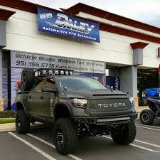 Chase Truck, Wrapped, Toyota Tundra | LOVE MY YOTA | Pinterest ... 72018 F250 F350 Add Honeybadger Chase Rack Addc995541440103 The Ultimate Offroad Chase Truck Racedezert 2009 Chevrolet Silverado Baja Truck 8lug Work Review Thread Rack Trucks Pinterest Offroad And Jeeps Chase Rally 62018 Chevy Racing Stripes Decals Kit 3m 2006 Dtochase Lego Juniors Police 10735 Walmartcom Off Road Classifieds Lower Price Motivated Seller Hardestworking Vehicles Around Magazine Polaris Rzr Custom