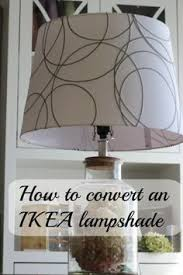årstid floor l ikea fabric shade gives a diffused and