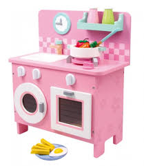 Hape Kitchen Set Australia by Tips Get Creative Your Child With Wooden Kitchen Playsets