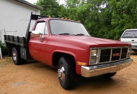 84 Chevy Truck Seat Covers / Rick's Custom Upholstery 84 Chevy Silverado Chevrolet Forum Enthusiasts Forums 1984 C10 Custom Deluxe Pickup Truck Item Da1148 3500 Crewcab 33 Dually C30 For Sale In Whipaddict Short Bed On Donz 28s Paint The Blazer K5 Is Vintage Truck You Need To Buy Right 53 Swap Bagged Ridetech Porterbuiltaccuair K10 Texas Trucks Classics Colorado Lease Deals Price Ccinnati Oh 2019 May Emerge As Fuel Efficiency Leader 62lpowered Part Wkhorse Muscle Car Houston 1500 Lt 4x4 For Sale In Ada Ok K1104761 Back Future Truckin Magazine