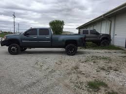 2011 GMC Sierra 3500 Denali HD Lifted Dually For Sale Genesis Truck And Trailer Dodge 4500 5500 Cversion Bed Dsc01378jpg 1280960 Dually Trucks Pinterest Dually Trucks Custom 6 Door Trucks For Sale The New Auto Toy Store My Custom Ford Dually 4x4 Rc Tech Forums Ford F650 Camionete Cars And Custom Bagged 05 F350 On 28 American Force Ram 3500 Heavy Duty Equipped With Forgiato Duro Wheels 2006 Dodge Ram 2500 Slt Diesel Off Road Truck Off Road 15 Of The Baddest Modern Pickup Concepts Interior 3rd Gen Seat Swap Interior