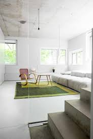 100 Home Interior Design Magazine Minimalist Decor Trends 2019 PRETEND