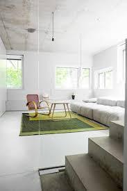 100 Interior Minimalist Home Decor Trends 2019 PRETEND Magazine