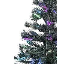 Fiber Optic Christmas Trees The Range by Buy Home 3ft Fibre Optic Christmas Tree Green At Argos Co Uk