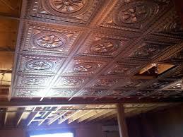 dropped ceiling tiles white drop ceiling tiles 2纓4 asbestos