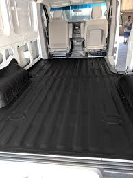 100 Bed Liners For Trucks And Protective Coverings