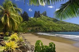 photos des iles marquises croisière privée aux îles marquises hiva oa nuku hiva