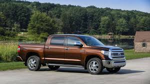 Cheapest Trucks To Own For 2017 New 1 Ton Toyota Truck Marcciautotivecom Green Monster Dave Madonnas 2014 Toyota Tundra Aka Thumper Curbside Classic 1982 When Compact Pickups Roamed Autolirate 1947 Dodge 12 Truck Los 50 Mejores Pickup Usados En Venta Ahorros Sde 3539 Here Are All The 2019 Trucks Uncovered Tflinsider Youtube 1992 1ton 2wd Insurance Estimate Greatflorida Sr5comtoyota Trucksheavy Duty Wikipedia 1995 Frame Restoration Screamin Bemans Onlytick Classifieds Dubai Fniture Luggage Transfer Rent A 14tonbenzineckclalivorkheftru