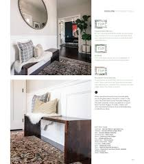 Design & Living April 2017 By Spotlight Media - Issuu The Midway House Kitchen Benjamin Moore Classic Gray Image Result For Functional Valspar Interior Paint Colours Best 25 Ballet White Benjamin Ideas On Pinterest Swiss Moore Color Trends 2016 Fashion Trendsetter Paint White Color 66 Best Simply Moores Of The Year How To Build An Extra Wide Simple Dresser Sew Woodsy Trophy Display Hayden Ledge Shelves From Pottery Right Pating Fniture 69 Beige And Tan Coloursbenjamin Crate And Barrel Bedrooms Barn Sherwin Williams Coupon