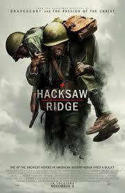 In The Bedroom Imdb by Hacksaw Ridge 2016 Imdb Svašta Pinterest Movie Andrew