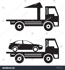 Tow Truck Wrecker Icon Flat Design Stock Illustration 327825626 ... Trucompanymiamifloridaaeringsvicewreckertow Driver Tow Recruiter Kenworth Coe Truck Wrecker Diesel 20t Sinotruk Howo Heavy Duty Trucks Or With Evacuated Car Towing Dofeng Wrecker Truck 4ton Right Hand Drivewrecker Tow 2011 Used Ford F550 4x4 67l At West Chester F650 For Sale On Buyllsearch 4x2 1965 Tonka Aa With Red Hoist Reps Design Studios And Sales Lynch Center Youtube