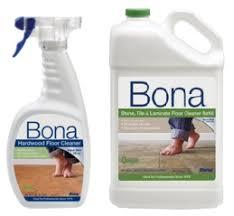 Bona Polish For Laminate Floors by High Value 3 1 Bona Coupon U2013 Hip2save