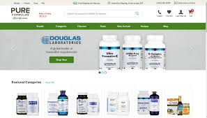 PureFormulas Coupon Codes 2019 : Up To 50% Off [Verified] Beauty Brands Free Bonus Gifts Makeup Bonuses Lookfantastic Luxury Premium Skincare Leading Pin By Eaudeluxe On Glossary Terms Best Fgrances Universe Coupons Promo Codes Deals 7 Ulta 20 Off Oct 2019 Honey Brands Annual Liter Sale September 2018 Sale Friends And Family Event Archives The Coral Dahlia Online Beauty Retailers For Makeup Skincare Petit Vour Offers With Review Up To 30 Email Critique Great Promotional Email Elabelz Coupon 56 Off Plus Up 280 Shopcoins Uae Nykaa 70 Off 1011