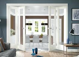 Dining Room Doors Glass Bi Fold Door Table For Sale