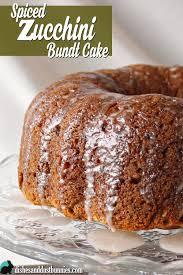 Nordic Ware Pumpkin Loaf Pan by Zucchini Cake