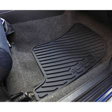 Floor Mats | FastWRX.com Us 4pcs Car Truck Suv Van Custom Pvc Rubber Floor Mats Carpet Front Amazing Wallpapers Hot Sale Uxcell Peeva Foam Plastic Suv Trunk Cargo Oxgord Diamond Rugged 3piece Allweather Automotive Buy Plasticolor 0054r01 2nd Row Footwell Coverage Black 000666r01 1st With Graphics Top 10 Best Liners 2017 Review Rated Metallic Red For Trim To Fit 4 Pilot Piece Tan Mat Set Queen Weathertech Allweather Mobile Living And