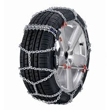 Thule XS-16 245 Snow Chain